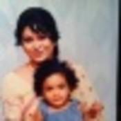 Anuradha_fblslyv's profile picture