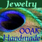 Cjd-avitarjewelry_thumb48