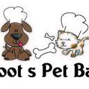 Ledfoot s pet bakery thumb128