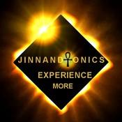 Jinandtonics_square_sun_ankh_logo_cropped_thumb175