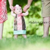 Madalyn grace originals thumb175