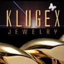 klugex's profile picture