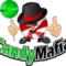 candymafia's profile picture