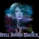 spell_bound_magick's profile picture