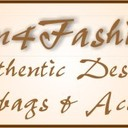 Passion4fashionnewlogo thumb128