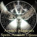 avedasmagicalspells's profile picture