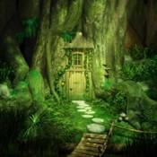 MagickGathering's profile picture
