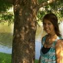 MysticAngela's profile picture