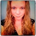 rofleba's profile picture