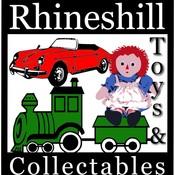 rhineshill's avatar