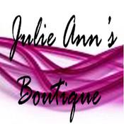Jabgoogle thumb175