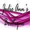 Jabgoogle thumb48