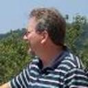 rizberry's profile picture