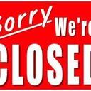 Closed thumb128
