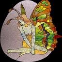 3malachitebutterflyfairy_btn_color_thumb128