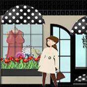 Park place avatar thumb175