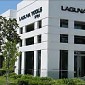 Lagunabuilding thumb175