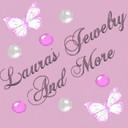 New avatar for bonanza thumb128