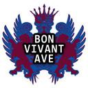 BonVivantAve's profile picture