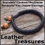 LeatherTreasures's profile picture