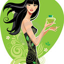 Greensations's profile picture