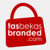 Tasbekas_profile_pic_thumb175