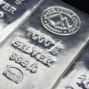 Silver1 thumb175