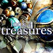 Lookfortreasuresavi thumb175