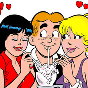 Archie thumb175