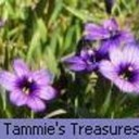 Copy of purpleweeds2 1  thumb175  1  thumb128