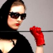 luxegloves's profile picture