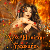 newhorizontreasures's profile picture