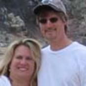 gmcdsc's profile picture