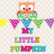 MLPbyJazmin's profile picture