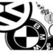 all_euroautoparts's profile picture