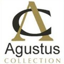AgustusCollection's profile picture