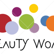 WorldBeauty's profile picture