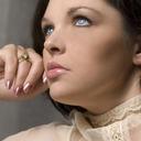 blownusumkissez's profile picture