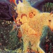 the_mystic_world's profile picture