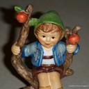 Apple tree boy hummel on sale thumb128