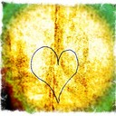 PeaceLoveShopping's profile picture
