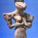 theanunnaki's profile picture