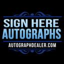 AutographDealer's profile picture