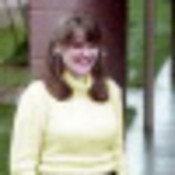 Tamia_fbwsvds's profile picture