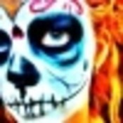 Avery_fbjgeop's profile picture