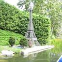 jason2007's profile picture