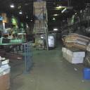 midwestsurplus-2008's profile picture