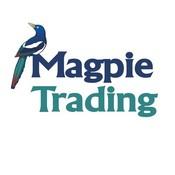 MagpieTrading's profile picture