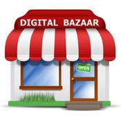 Digital bazaar store thumb175