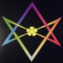 izida's profile picture